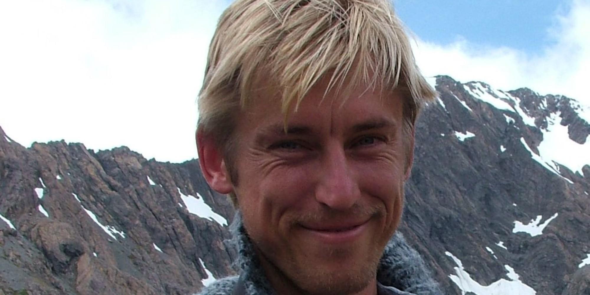 VincentKalkman