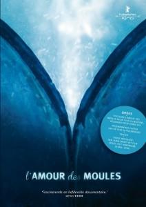 dvdpack_lamourdesmoules_def-KLEIN-212x300