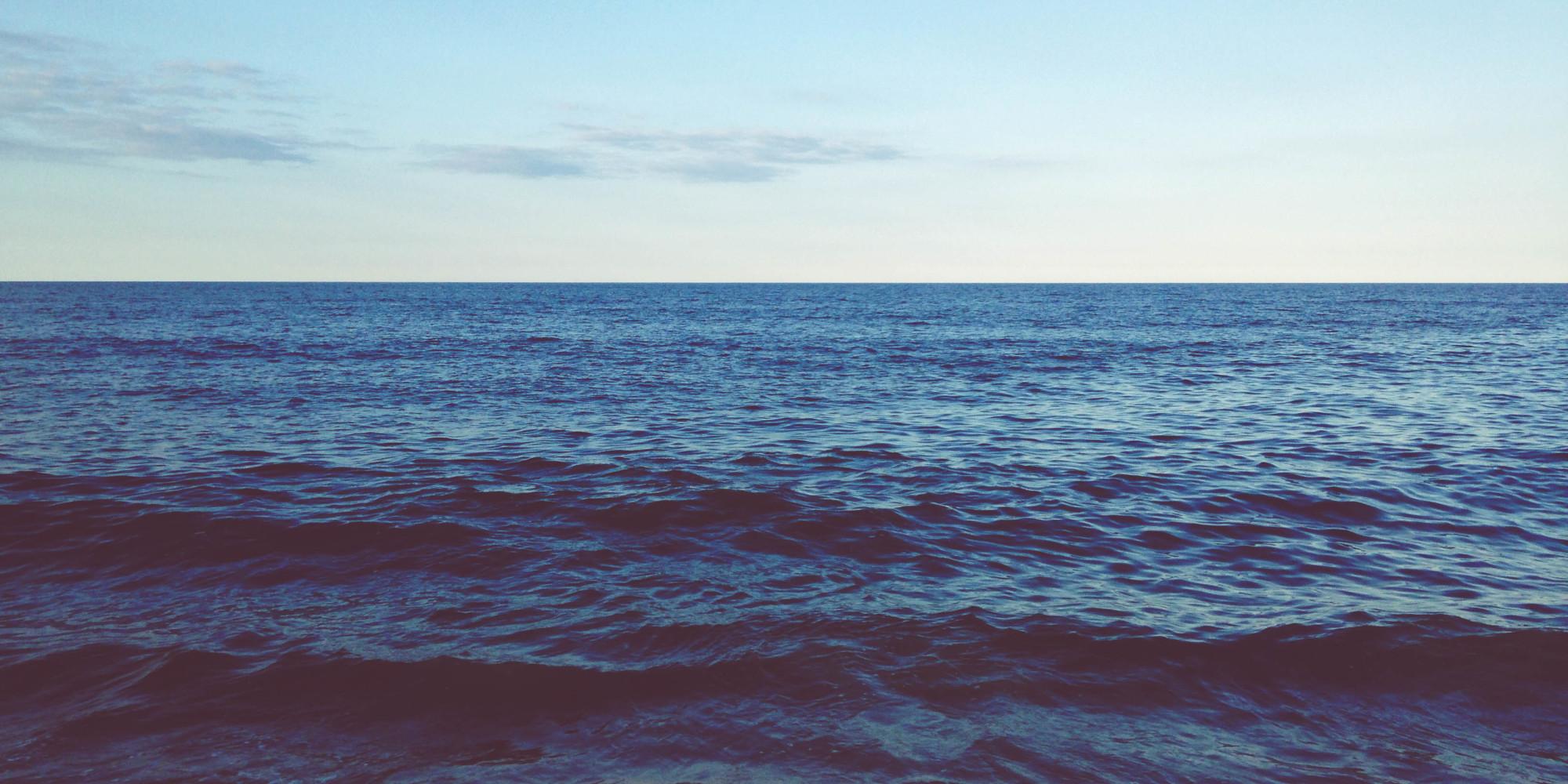 zee en wad 2