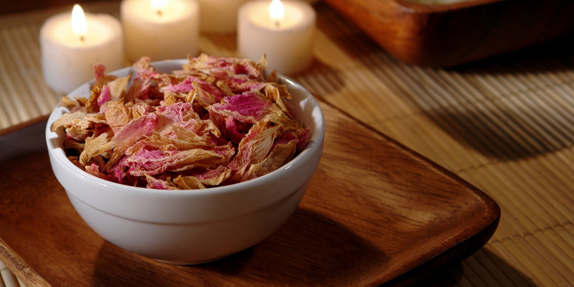 potpourri-and-candles-photography-2560x1600-wallpaper372480
