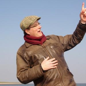 Arthur Oosterbaan