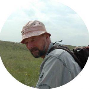 Peter Esselink