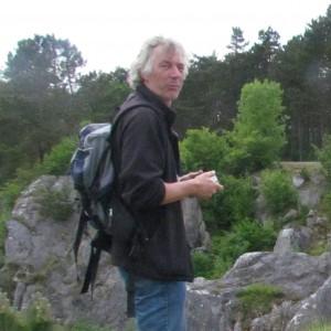 Rudy van Diggelen